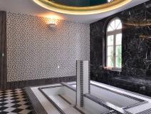stary_zdroj_hotel_03-barrisol-jpg