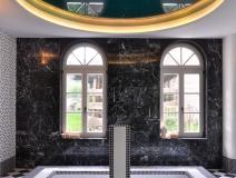 stary_zdroj_hotel_04-barrisol-jpg