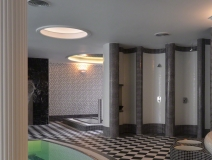 stary_zdroj_hotel_05-barrisol-jpg