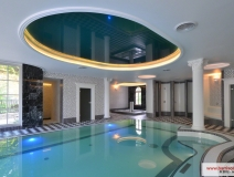 stary_zdroj_hotel_06-barrisol-jpg