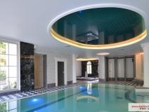 stary_zdroj_hotel_07-barrisol-jpg