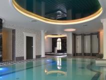 stary_zdroj_hotel_08-barrisol-jpg