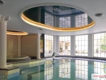 stary_zdroj_hotel_11-barrisol-jpg