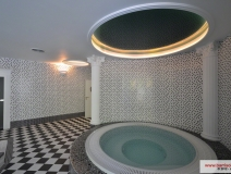 stary_zdroj_hotel_14-barrisol-jpg