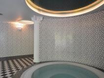 stary_zdroj_hotel_15-barrisol-jpg