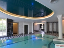 stary_zdroj_hotel_16-barrisol-jpg