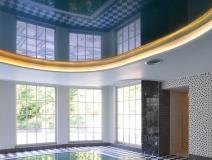 stary_zdroj_hotel_17-barrisol-jpg