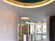 stary_zdroj_hotel_18-barrisol-jpg