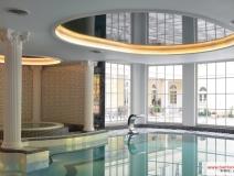 stary_zdroj_hotel_19-barrisol-jpg